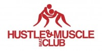 Hustle & Muscle Mat Club Youth Wrestling