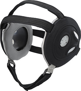 HM_Mat_Club_Headgear.286154445_std