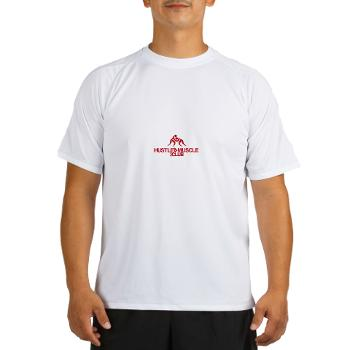 performance_dry_tshirt.286104353_std